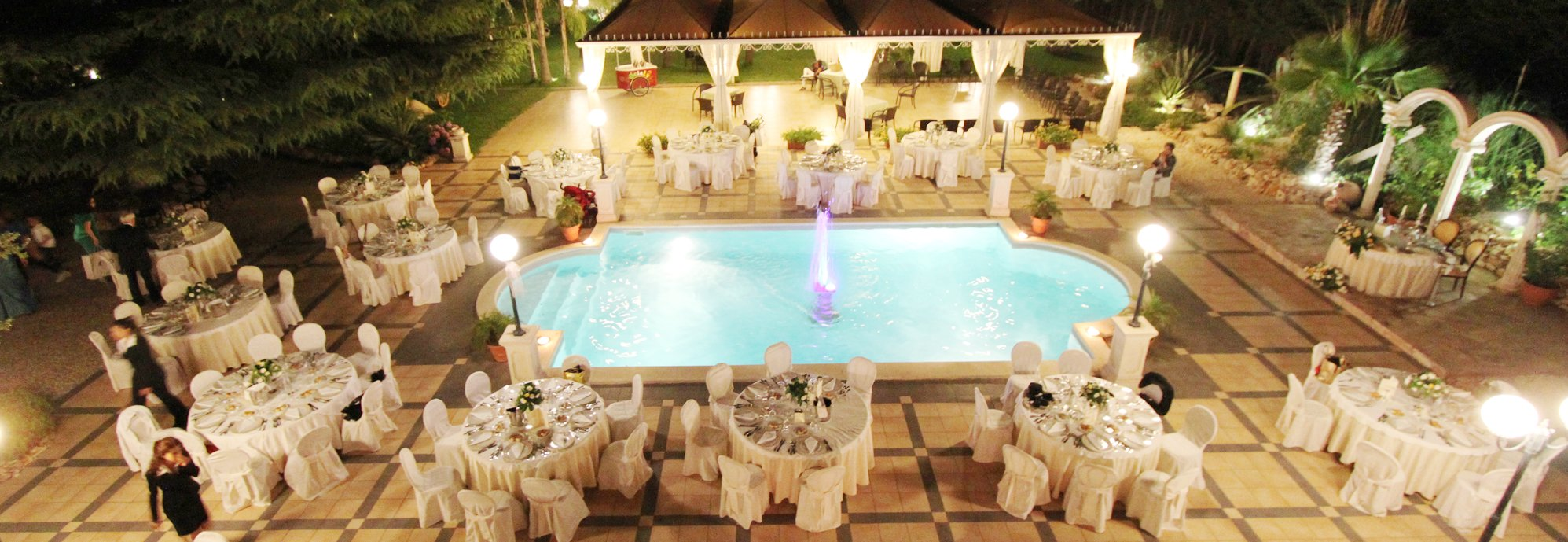 Villa Athena Viagrande Recensioni